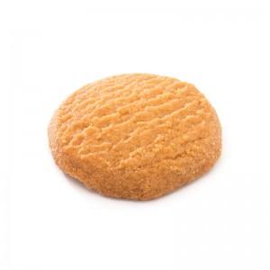 Frollini-al-caramello-singolo