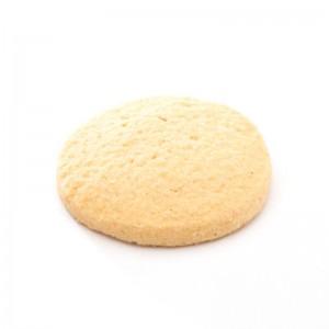 Frollini-alla-vaniglia-singolo