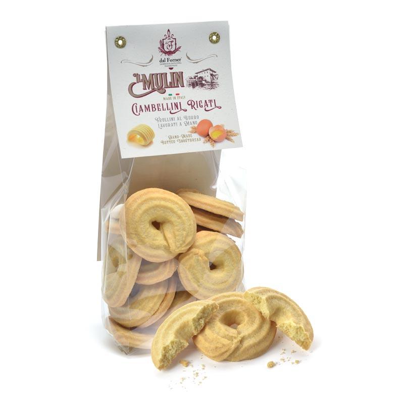 Ciambellini-rigati-confezione