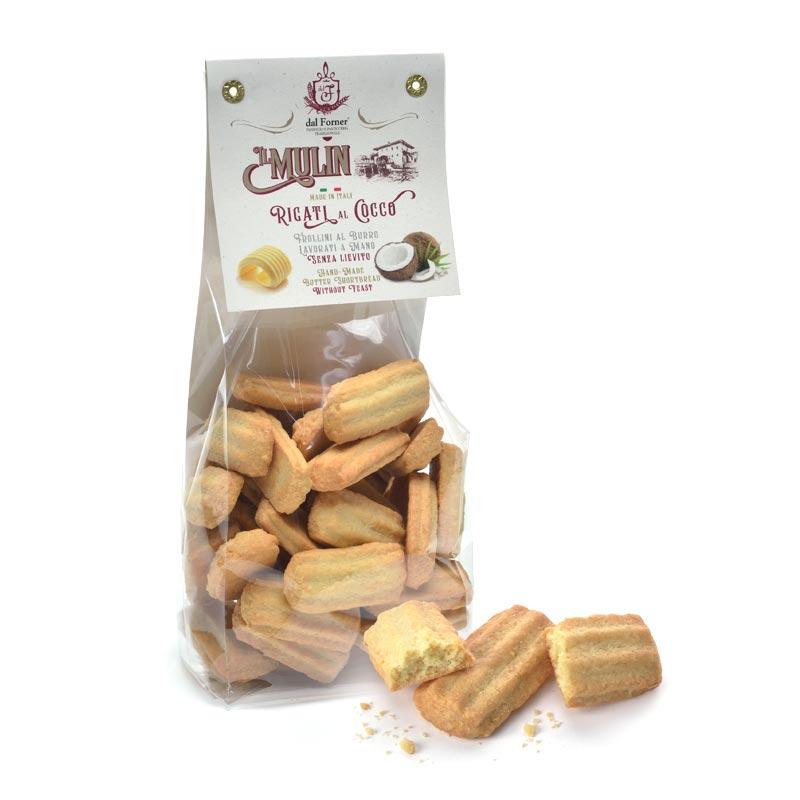 Rigati-cocco-confezione