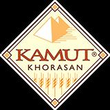 logo_kamut_khorasan