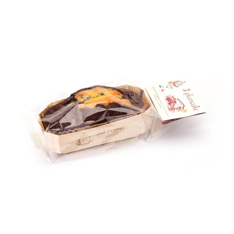 plumcake-confezione
