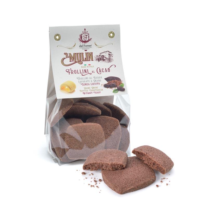 Frollini-al-cacao-confezione
